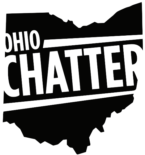 Ohio Chatter Logo